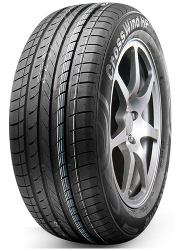 Atlas 195/70 R14 91H CrossWind HP010 2021