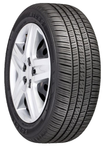 Atlas 195/55 R15 85V Force HP 2020