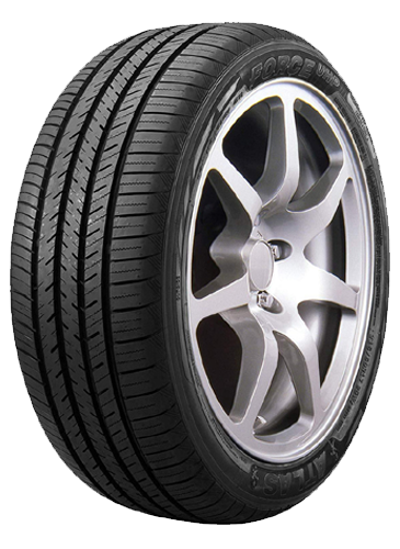 Atlas 205/55 R16 91W Force UHP 2021