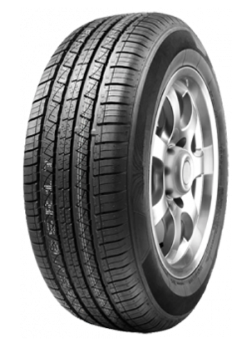 Atlas 215/60 R16 95H Touring Plus II 2021