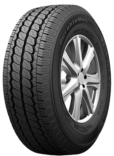 Habilead 185 R14 102/100T DurableMAX RS01 2020