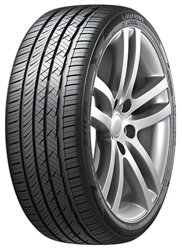 Laufenn 225/60 R17 S Fit AS LH01 2020