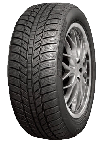 Roadx 215/45 R17 91W Rxmotion U11 2020