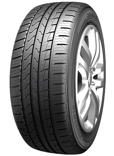 Roadx 235/55 R19 101V Rxquest H/T 02 2020