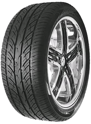 Zeetex 285/35 R22 106V HP202 2020