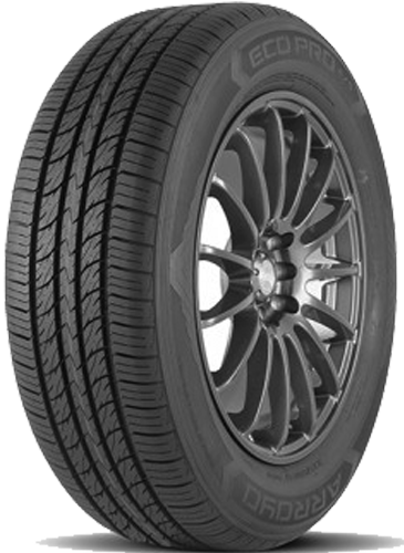 Arroyo 175/65 R14 82H Eco Pro AS 2020