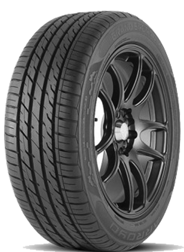 Arroyo 215/55 R16 97W Grand Sport AS 2020