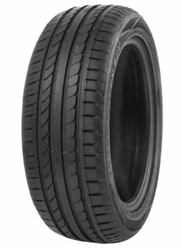 Atlas 195/60 R15 88H Sport Green 2021