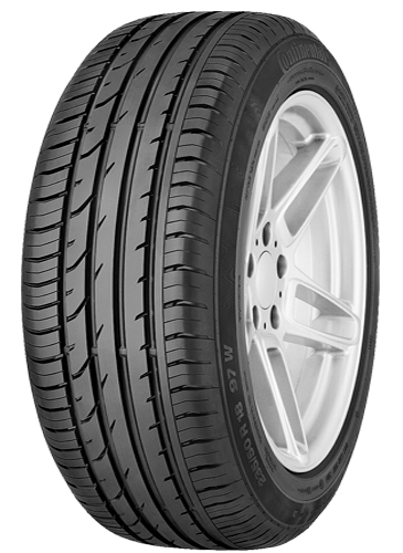 Continental 225/55 R16 95W ContiPremiumContact 2 MO 2020