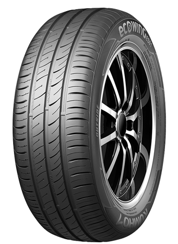 Kumho 175/50 R15 75H Ecowing ES01 KH27 2020