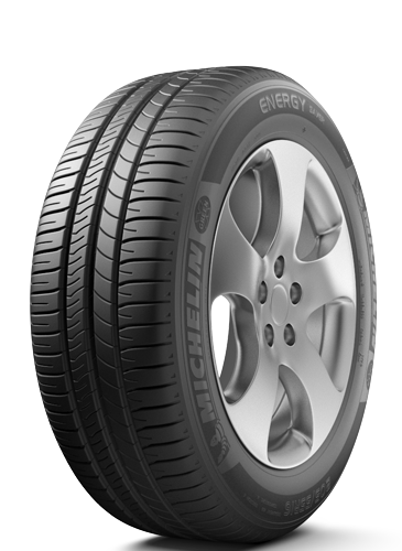 Michelin 205/60 R16 92V Energy Saver 2018
