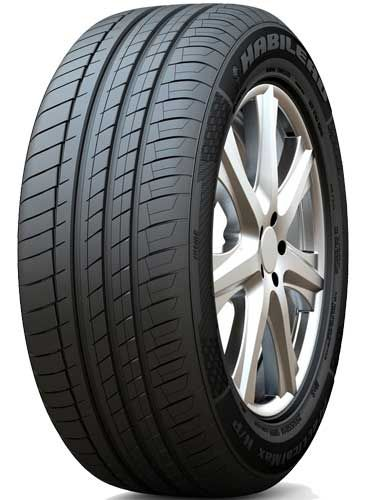 Habilead 275/45 R20 110W Practical Max H/P RS26 2020