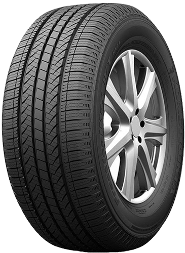 Habilead 265/70 R16 112H Practical Max H/T Rs21 2020