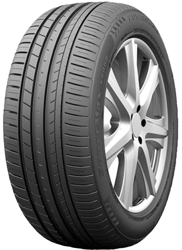 Habilead 275/40 R20 106W RS26 2020