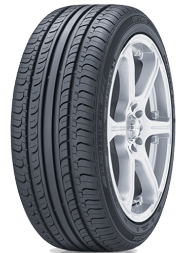 Hankook 225/55 R17 97V Optimo K415 2019