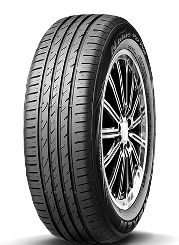 Nexen 195/65 R15 91H N Blue HD Plus 2019