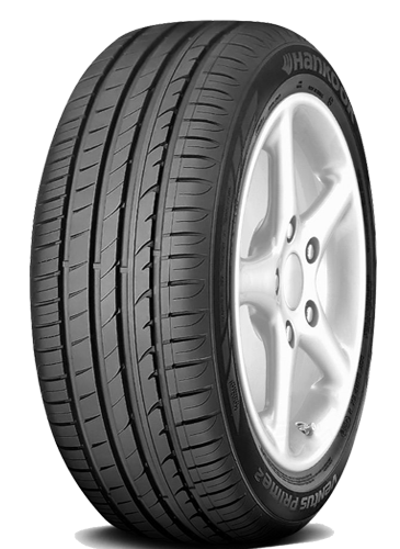 Leao Tyres 275/50 R20 Lion Sport 4x4 HP 2021