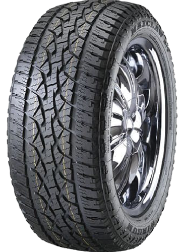 Winrun 235/65 R17 108H MaxClaw AT 2020