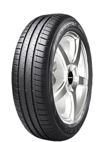 Maxxis 165/60 R14 75H MECOTRA ME3 2020