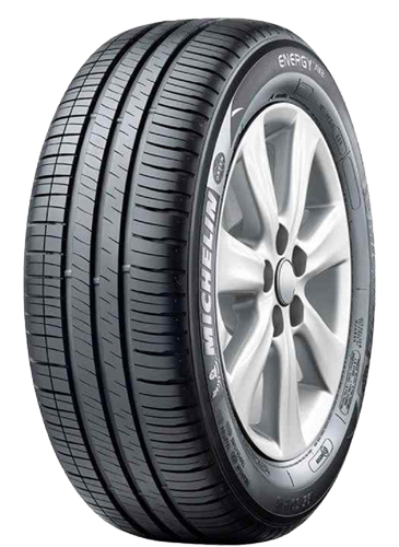 Michelin 195/65 R15 91H Energy Xm2 Grnx 2019