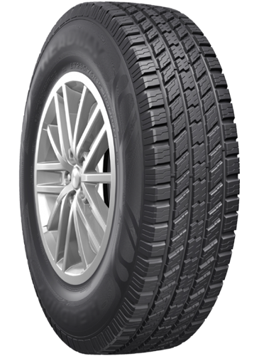 Pearly 235/85 R16 120/115Q Hummer LT 2018
