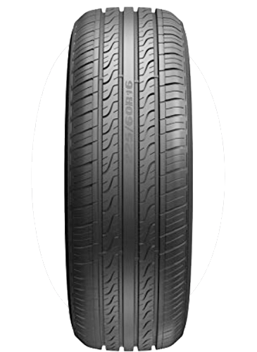 Pearly 185/55 R15 82V Max A One 2021