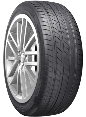 Pearly 215/55 R17 94W Silent Sport 2020