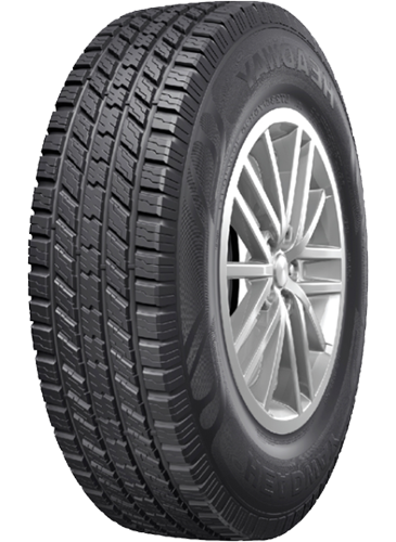 Pearly 265/60 R18 109T X line HP 2020