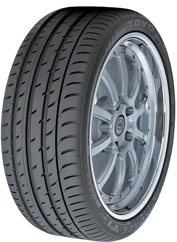 Toyo Tires 225/50 R17 98Y Proxes T1 Sport 2020