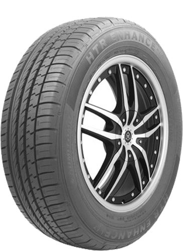 Sumitomo 215/70 R16 100T HTR Enhance C/X 2019