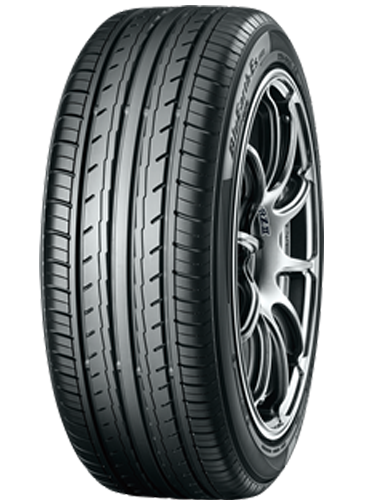 Yokohama 185/70 R14 88T BluEarth ES32 2019