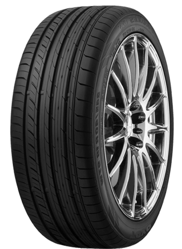 Toyo Tires 205/60 R16 92V Proxes C1S 2021