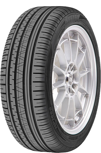 Zeetex 235/45 R17 97W HP1000 2020