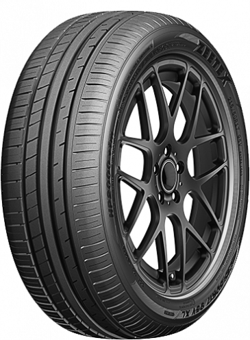 Zeetex 215/55 R16 97Y HP2000 VFM 2020