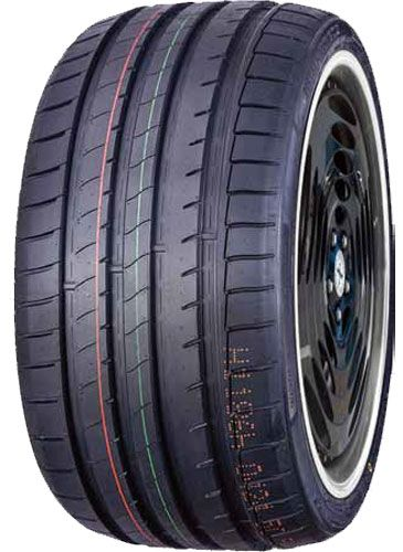Windforce 215/55 R17 98W Catchfors UHP 2021