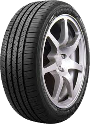 Atlas 275/40 R20 106Y Force UHP 2020