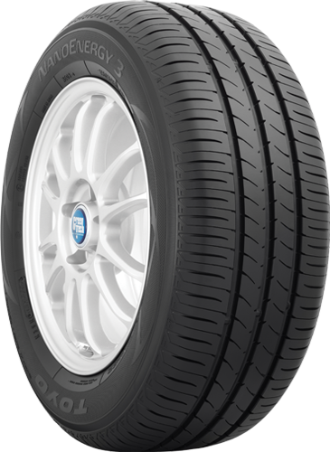 TOYO Tires 175/70 R14 88T NanoEnergy 3 2019